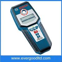 GMS120 Timber \ Metal \ Copper \ Iron \ Plastic Detector Wall Detector Multi-function Detector