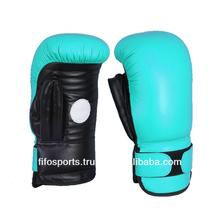 Boxing coaching Mitts, coaching Punching gloves