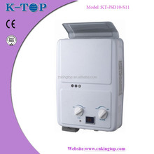 portable electric water heater/ gas water/ induction heaters for hot water