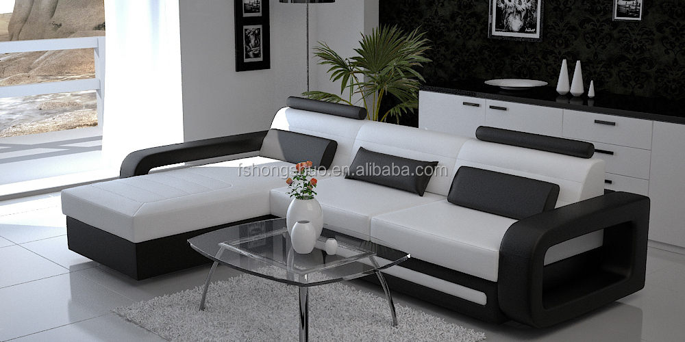 Luxury Room Design Dubai Sofa Furniture Prices 105b Buy Dubai Sofa Furniture Prices Furniture