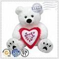 venta al por mayor baratos juguetes de peluche personalizados de descuento de animales de peluche