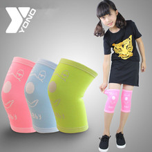 2014 Hot selling knee support,knee pads for kids