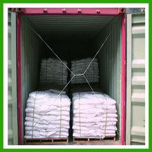 Lowest price high quality Calcium acetate