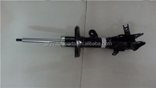hot sale cars parts shock absorbers 51606-TS6-H03 shock absorber for japanese shock absorber