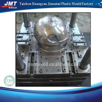 motorcycle Full face safety helmet mould