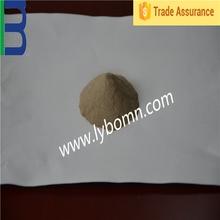 coated abrasive tool range top grade brown alumina