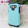 Hot selling case for Samsung G386T TPU+PC mobile phone case