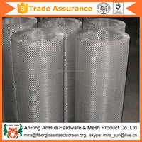 Brand new stainless steel mesh class / 5 micron stainless steel wire mesh for wholesales