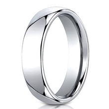 Sterling silver ring mens new design fashion ring wholesale
