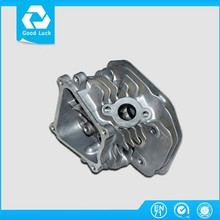 OEM motorcycle factory spare parts china