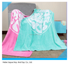 /product-gs/fashion-dress-china-supplier-cotton-velour-reactive-full-printing-beach-towel-60137000123.html
