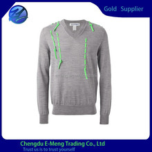 Hot Sale New Custom Trendy Design Mens Hoody Wholesale Sweat Suit