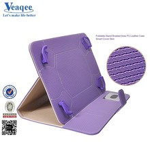 Veaqee 2015 smart leather cases covers for ipad air