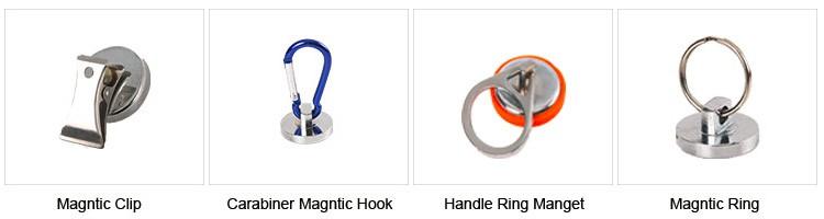 Magnetic Hook.jpg
