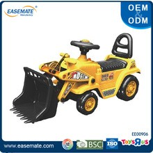 kids-ride-on-toys-cars-excavator.jpg_220x220.jpg