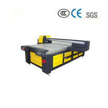 glass printing equipment manufacturers selling personality/universal flat-panss el printers ,glass technology printing machine