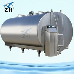 food grade sanitary filter tank