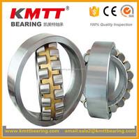 2015 hot sale 100% test spherical roller bearings 22210CA/CAK/CC/CCK/MB/MBK
