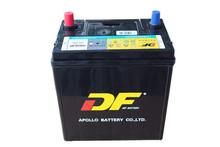 12V NS40ZLSMF 35AH sealed MF battery