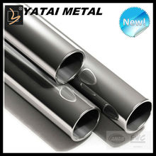2013 manufacturing dairy pipe fittings stainless steel