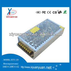 Manufacture with 24 months warranty 5v 12v Led power supply