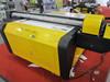 UV LED mobile phone case printing machine digital printer for cell phone cover uv flatbed printer in mobile shell price.