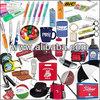 WRISTBAND, KEYCHAIN, LANYARD, PLASTIC ID CARD, LAPEL PINS