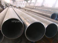 ASTM A 53 steel pipe