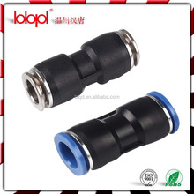 truck spare parts,truck parts accessories,air hose coupler types