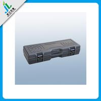 wholesale china manufacturer custom waterproof plastic truck tool box