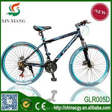 Fashionable Cheap road bike on sale