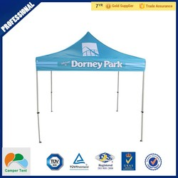 pop up folding tent gazebo pavilion marquee party garden tent