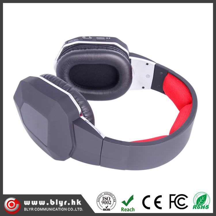 Wireless headphones earbuds waterproof - jbl wireless earbuds waterproof - Coupon For Amazon