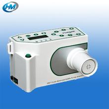 High quality Wierless Digital Control Handhold Portable Machine portable dental x ray machine