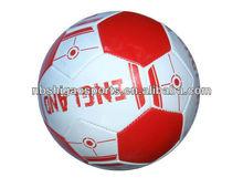 2014 Brazil world cup football soccer ball