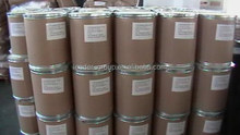 High Quality Pyruvic acid 127-17-3 Lowest Price Fast Delivery The Professional Supplier From China !!!!!