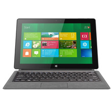 10.1 Win 8.1 Quad Core RAM 4GB ROM 64GB IPS Retina Screen Tablet PC With Built-In 4G