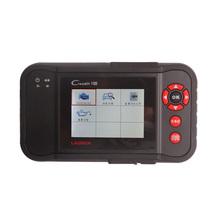 2015 New Original Launch X431 Creader VIII =CRP129 ENG/AT/ABS/SRS EPB SAS Oil Service Code Scanner X431 Creader VIII