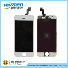 For iPhone 5S LCD Screen Assembly Buy Wholesale Direct From China