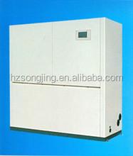 HF-68D digital constant temperature humidity machine