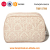 high quality professional small travel makeup bags