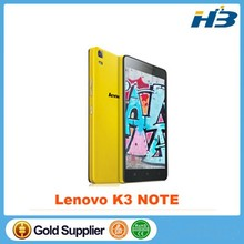 """Lenovo nuovo a8 a808t a806 4G LTE fdd mtk6592 octa core android 4.4 cellulare 1,7 GHz 5,0""""IPS 13.0mp telecamera 2gb ram 16g rom gps"""