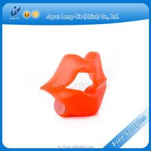 Reusable vibrating condom, Reusable vibrator, Male vibrating condom