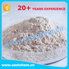 attapulgite clay powder bleaching earth manufacturer from china