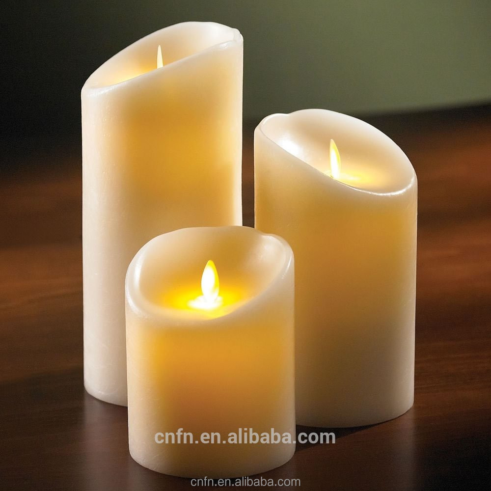 Candle wax wholesale suppliers in bangalore dating 5