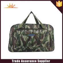 good quality high capacity military travel bag