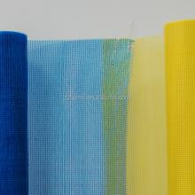 alkali resist fiber glass mesh, reinforced fiberglass mesh fabric