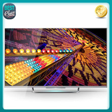 waterproof bathroom television!42 inch led television Flat Screen Wholesale Cheap Chinese TV