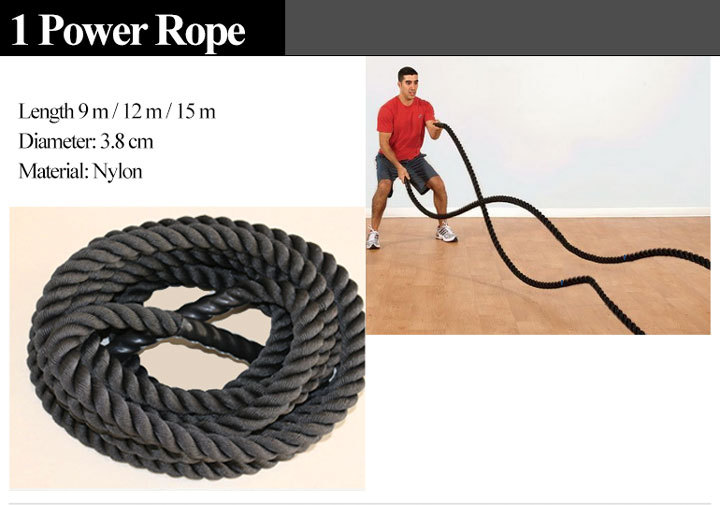 crossfit-speed-jump-rope-from-haswell-fitness-for-sale_01