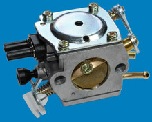 Brand New carburetor carb For HUS 362 365 371 372 Gas Chainsaw karburator